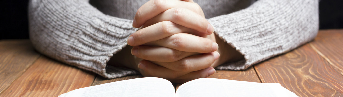 Ministry_Prayer-Night