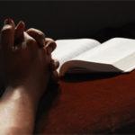 prayer_night
