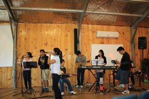 youth_service