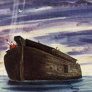 Noah_ark